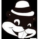 logo-icon-only